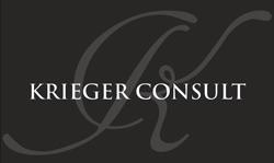 Krieger Consult